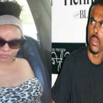 Comedian Lil' Duval Makes Fun of Girl With No Arms
