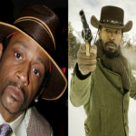 Comedian Katt Williams Says Jamie Foxx 'Deserves to Die' for Starring in 'Django Unchained'
