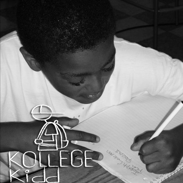 Chicago Rapper Lil Jojo Wrote Poetry At Young Age Welcome To