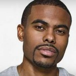 Comedian Lil' Duval Sparks Controversy after Tweeting Insensitive 'Connecticut School Shooting' Joke