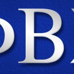 Judge Dismisses Lawsuit From Woman Who Was Raped at Phi Beta Sigma Party