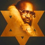 Rick Ross Featured In Gangster Disciples Diss Track