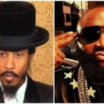 Shyne Backs Gangster Disciples' Beef with Rick Ross