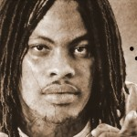 Wacka Flocka Flame Says Some Rappers are 'wanna be drug lords'