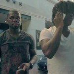 50 Cent 'Knew' Chief Keef Would Go To Jail