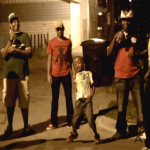 Chicago Teens Perform 'Bop' Dance in DGainz Video