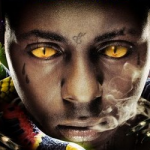 Lil' Wayne: 'These Hoes Love Me Like Satan'