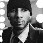 Rapper Swizz Beatz Disses Molly