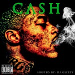 Fly Boy Gang Rapper CashOut Drops 'Cash No Singles' Mixtape