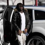 Chief Keef Receives 60 Days in a Juvenile Detention Center For Violating Probation