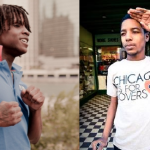 Rockie Fresh On Chief Keef: 'I Can't Judge Him'