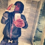 Chief Keef's Interscope Deal Worth $6 Million