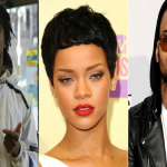 Chief Keef Tells Chris Brown To Pass On Rihanna