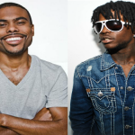 Lil' Duval on Chief Keef Crying In Court: 'He still a lil boy'