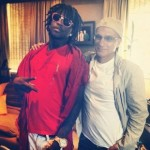 Chief Keef's Interscope Deal May Be In Jeopardy