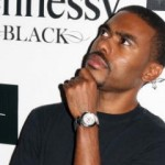 Comedian Lil' Duval Reveals Best Place To Meet Someone