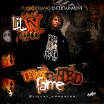 Chicago Artist Lil' Jay To Drop 'Unexpected Fame' Mixtape on Feb. 20