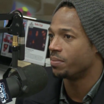 Marlon Wayans on 'Scary Movie' Franchise: 'They Tried to Steal The Flavor'