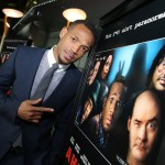 'A Haunted House' Creator Marlon Wayans Says Piracy Is Killing 'Our Entertainment'