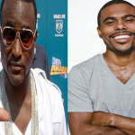 Comedian Lil' Duval Defends Shawty Lo's 'All My Babies' Mamas'