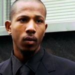 Shyne Offers Words Of Encouragement To College Students