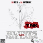 Chicago Rapper Tink Reinvents R&B in 'Blunts & Ballads' Mixtape