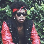 Is Trinidad James Influencing Kids to Pop Molly?