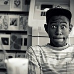 Tyler The Creator Disses Molly