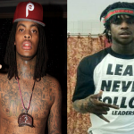 Wacka Flocka On Chief Keef: 'He From A Neighborhood Where Being 21 Is Like Getting a Diploma'