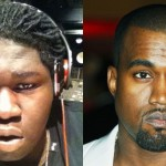 Did Chicago Producer Young Chop Take Another Shot at Kanye West for Taking 'I Don't Like' Beat?