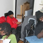 Chicago Producer Young Chop: 'free my lil bro Keef'