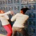 Jaide The Bully Suspended For Locker Room Fight