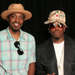 Did Andre 3000 Apologize to Big Boi For Breaking Up Outkast in T.I.'s 'Sorry?'