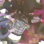 Phi Beta Sigma Member Arrested After Pulling Out Gun In Coney Island Restaurant Fight