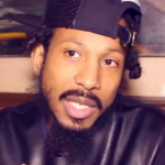 Shyne Says Barack Obama Is More Concerned With Gay Rights Than Murder Rate Of Young Black Boys