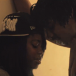 Dreezy & Mikey Dollaz Drop 'Say Yes' Official Music Video