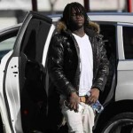 Glory Boyz Entertainment Manager Rovan 'Dro' Manuel Says Chief Keef Had a 'Wake-Up Call'
