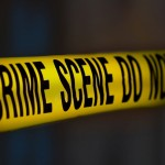 Man Struck and Killed In Queensbridge By NYPD In Automobile Accident