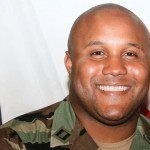 LAPD Officers Burn Christopher Dorner Alive, Yell 'Get The Gas, Burn It Down'