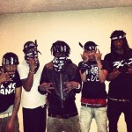 Chief Keef's Manager Rovan 'Dro' Manuel Says Glory Boyz Entertainment Album Is 'Done'