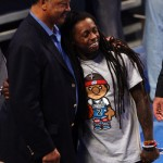 Rev. Jesse Jackson Has Lil Wayne's Emmett Till Line Removed From Future's 'Karate Chop'