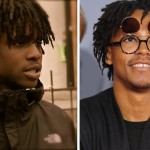 Chief Keef's Manager Rovan 'Dro' Manuel Says Lupe Fiasco Doesn't Represent The 'Streets of Chicago'