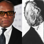 Epic Records President L.A. Reid Apologizes For Lil' Wayne's Verse in 'Karate Chop'