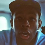 Odd Future's Tyler The Creator Refers to February as 'Nigger Month'