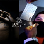 Fredo Santana Gets 'Tied Up' In Lil JoJo's Brother Swagg 'Opp Thot' Music Video