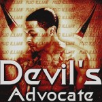 Chicago Artist I.L Will Brings Heat On 'Devil's Advocate' Mixtape