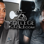 Nelly: 'The Worst Thing Chief Keef Ever Did Was Get A Record Deal'