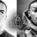 Chief Keef's GBE Associate Lil' Reese Calls Lil' JoJo's Brother Swagg A 'Snitch'