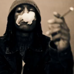 Chicago Artist Rico Recklezz Drops 'How I Rock' Official Music Video