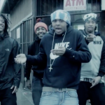 Chicago Artist I.L Will Drops 'Wilin' Official Music Video Featuring Rico Recklezz